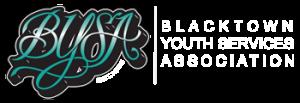 BYSA-2014-logo-Whitev2
